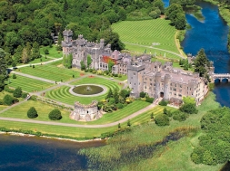 Ireland_AshfordCastle