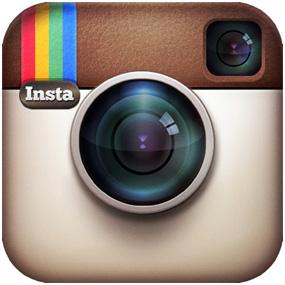 Gavin Tollman Instagram