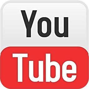 Trafalgar Youtube