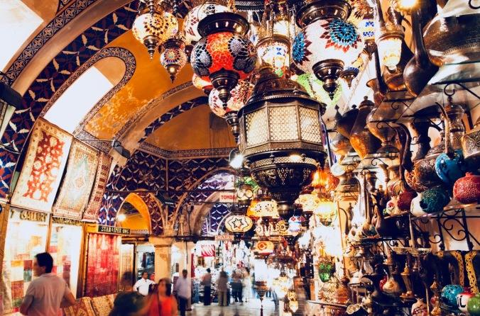 Istanbul-Grand-Bazaar_CS
